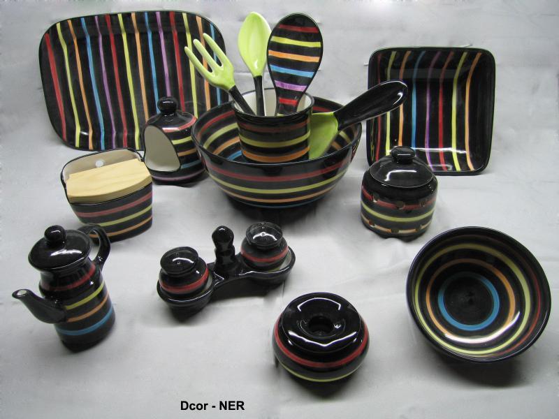 diccionario ceramica moderna venezuela china On ceramica artistica moderna