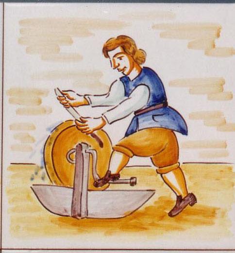 rueda de afilar Azulejos_%20ceramica_Valencia_330416