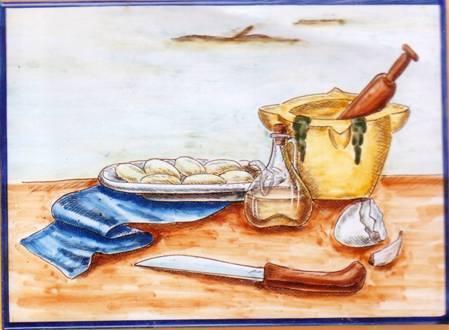 cer mica art stica valencia azulejos y gres decoracion